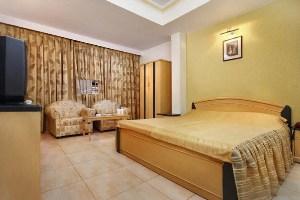 Hotel Manglam, Lucknow, India, Levné nabídky v Lucknow