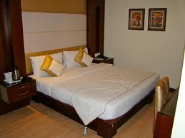 Hotel Raj Palace, Agra, India, everything you need for your vacation in Agra