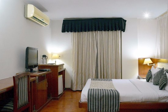 Hotel Royal Empire, Jaipur, India, everything you need for your holiday in Jaipur