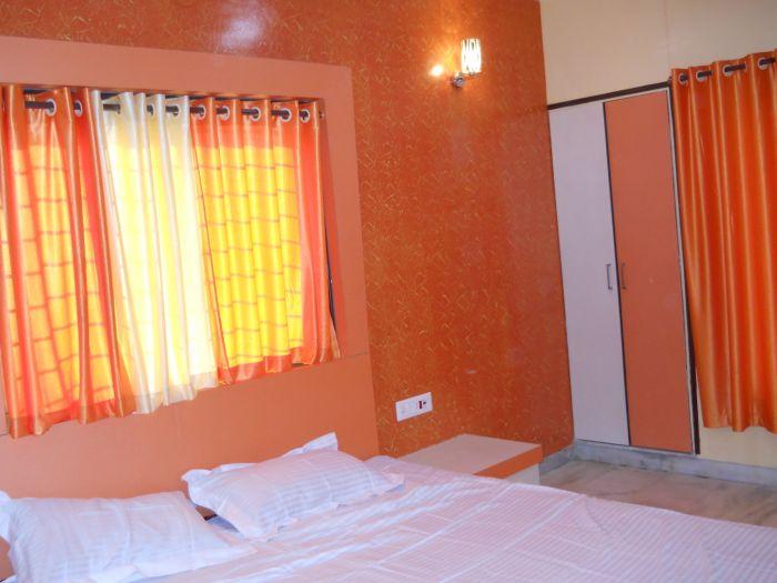 Hotel RW International, Hingoli, India, India hotels and hostels