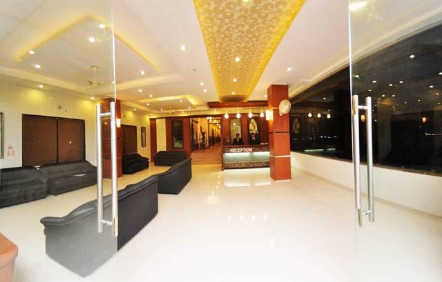 Hotel Sai Grand Castle Inn, Shirdi, India, أعلى جودة العطل في Shirdi