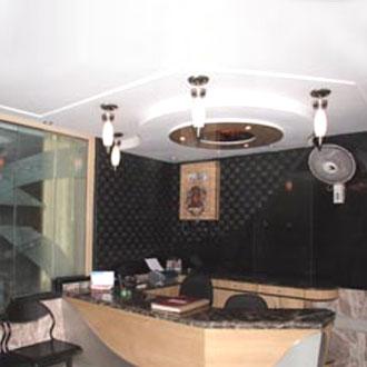 Hotel Shivangan, Kolkata, India, Ξενοδοχεία πρώτης κατηγορίας σε Kolkata