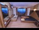 Hotel Sidharath, Shimla, India, India hoteles y hostales