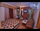 Hotel Sidharath, Shimla, India, Destinos de alta calidad en Shimla