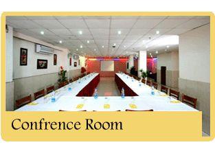 Hotel Spb, New Delhi, India, Mejores viajes y vacaciones de viaje en New Delhi