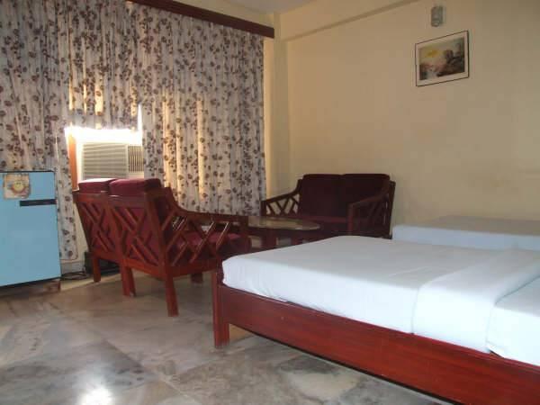Hotel Surbhi, Gwalior, India, Meilleures stations balnéaires, spas et hôtels de luxe dans Gwalior