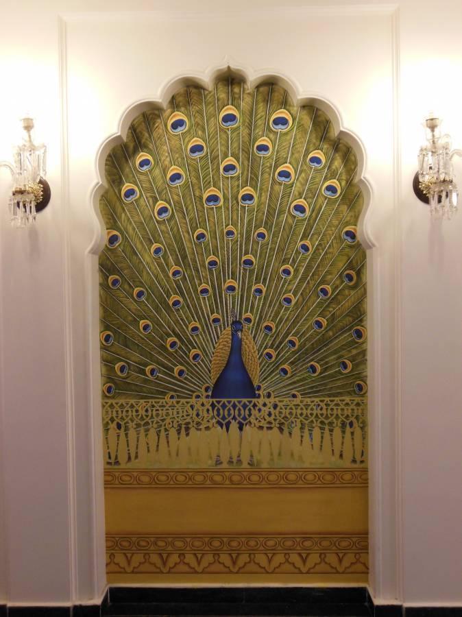 Hotel Umaid Haveli, Jaipur, India, India hotels and hostels