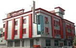 Hotel Welcome Palace Karol Bagh, Delhi, India, India hotels and hostels