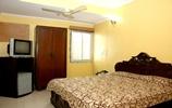 Hotel Welcome Palace Karol Bagh, New Delhi, India, Izvrsna putovanja i hoteli u New Delhi