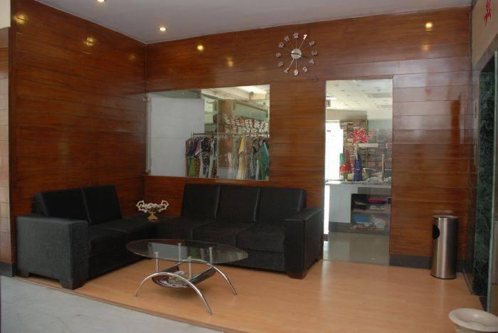 Hotel White Lily, Jaipur, India, Commentaires sur les hôtels et comparaison de prix dans Jaipur