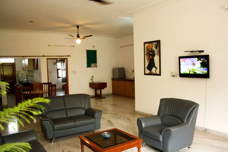 Incredible Panjab, Chandigarh, India, favorite hotels in popular destinations in Chandigarh