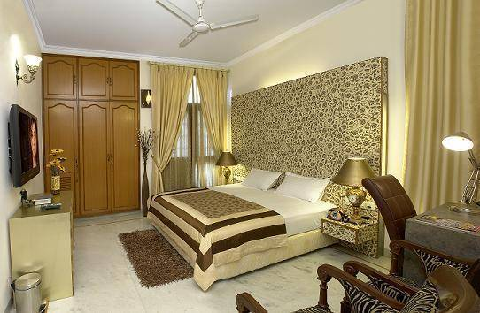 India Luxury Homes, Delhi Cantonment, India, Finde mich die besten Hotels und Orte zu bleiben im Delhi Cantonment