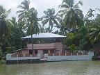 JJ's Holiday Homestay, Cochin, India, India hotels and hostels