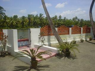 JJ's Holiday Homestay, Cochin, India, top hotels and travel destinations in Cochin