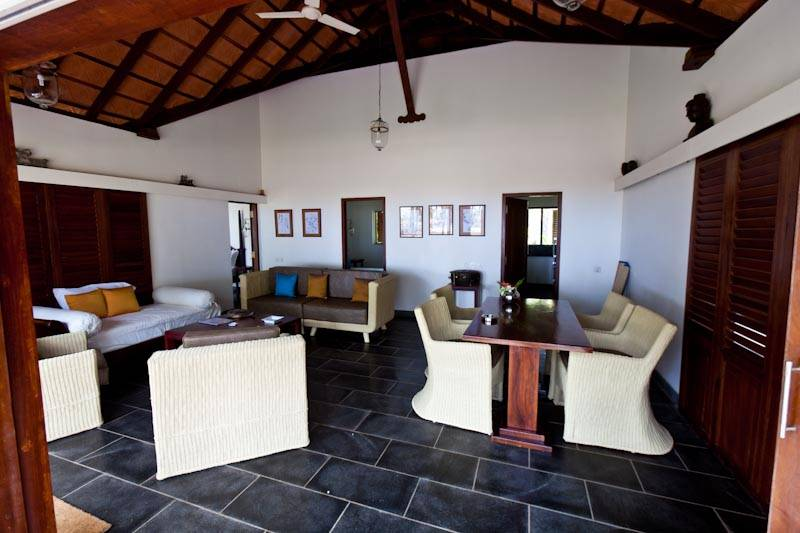 Kanan Beach Resort, Nileshwar, India, book tropical vacations and hotels in Nileshwar