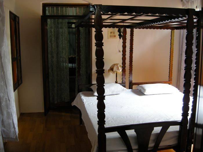 Kanjirakkattu Heritage Home, Kumarakom, India, reviews about Instant World Booking in Kumarakom