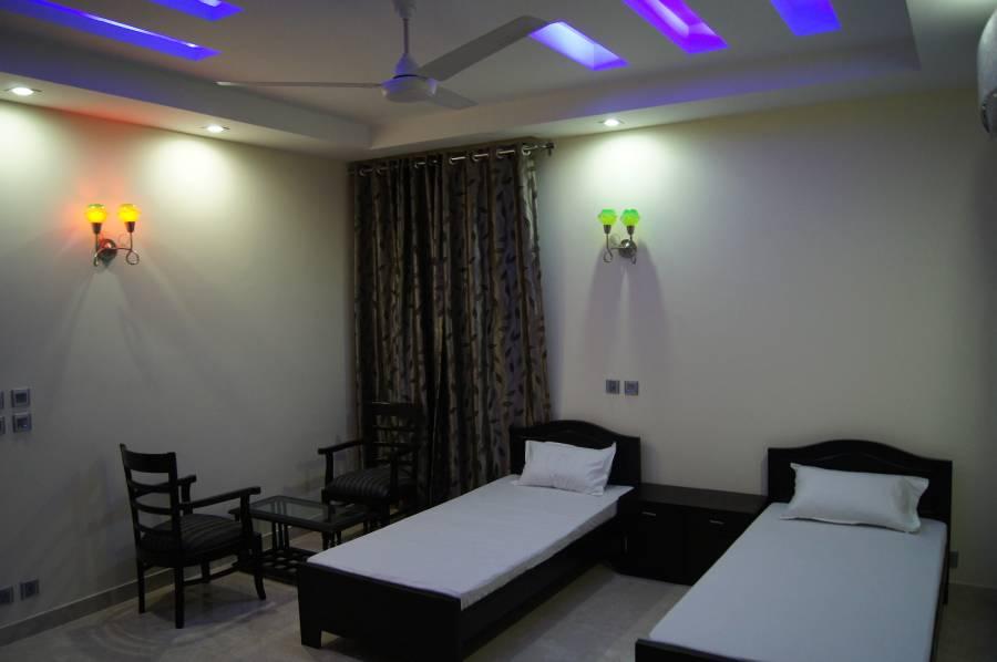 Kapoor Residency, Noida, Uttar Pradesh, India, أعلى وجهات السفر في Noida, Uttar Pradesh