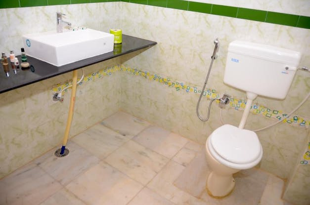Kaveri Hotel Bed and Breakfast, Mysore, India, excellent destinations in Mysore