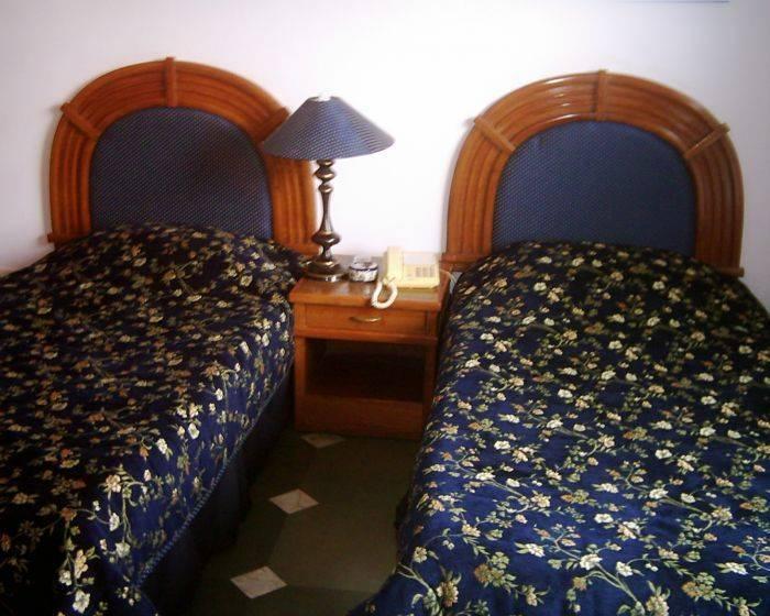 Kohinoor Bed and Breakfast, Gurgaon, India, halpoja tarjouksia sisään Gurgaon