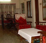 Kovil Homestay Fortcochin, Cochin, India, India hotels and hostels