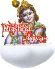 Krishna Niwas, Abu, India, India hotels and hostels