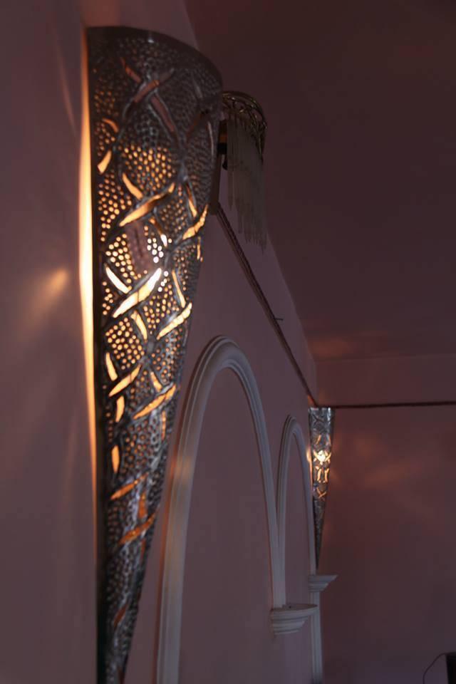 K.S. Palace, Srinagar, India, Vaš najbolji izbor za uspoređivanje cijena i rezervacije hotela u Srinagar