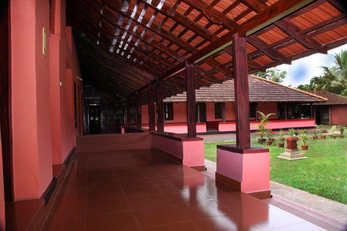 Kudajadri Drizzle Homestay, Wayanad, India, فنادق المدينة وبيوت الشباب في Wayanad