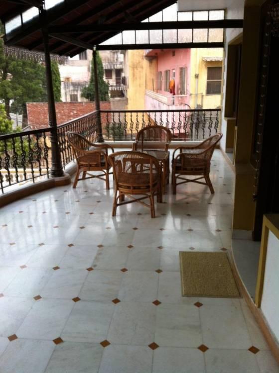 Magnolia Villa, Jaipur, India, India 酒店和旅馆
