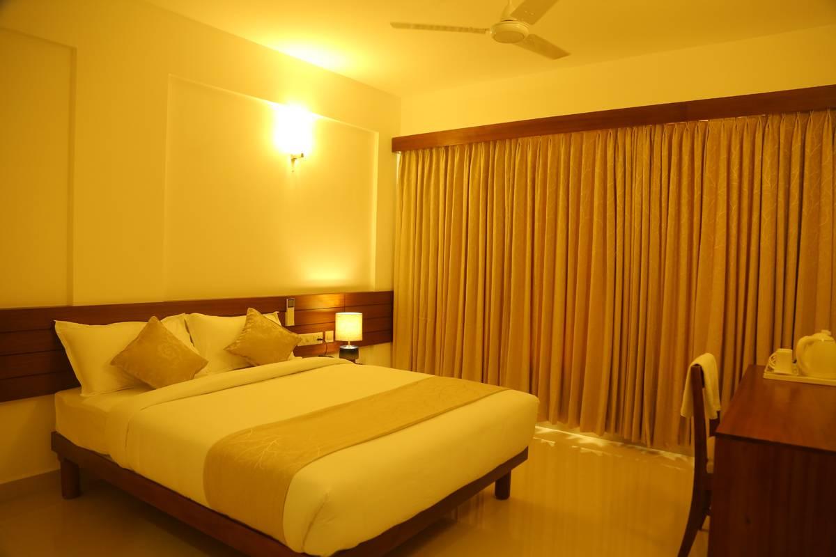 Niko Hotels, Ernakulam, India, Meilleur site de voyages pour hôtels indépendants et petits hôtels de charme dans Ernakulam