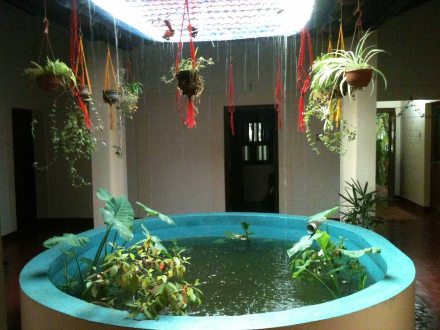 Ocean Green Home Stay, Cannanore, India, India hotels and hostels