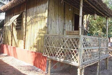 Om Lake Resort, Goa, India, best questions to ask about your hotel in Goa