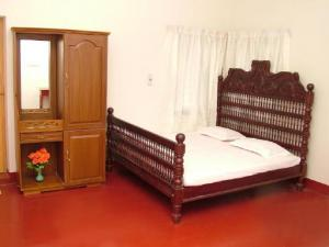 Padikkal Residency, Cochin, India, top rated holidays in Cochin