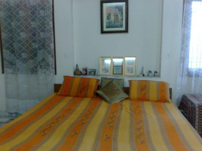 Pranam Home Stay, Jaipur, India, 体验当地文化传统,文化酒店 在 Jaipur