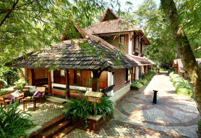 Punnamad Resort, Alleppey, India, preferred hotels selected, organized and curated by travelers in Alleppey