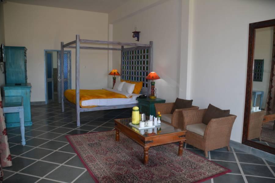 Pushkar Fort, Pushkar, India, أكثر التقييمات ثقة حول الفنادق في Pushkar