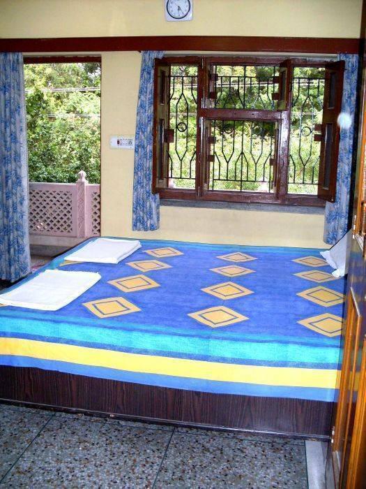 Rajasthani House, Jaipur, India, India hôtels et auberges