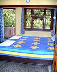 Rajasthani House, Jaipur, India, Hôtels, hébergement et offres spéciales en hébergement dans Jaipur