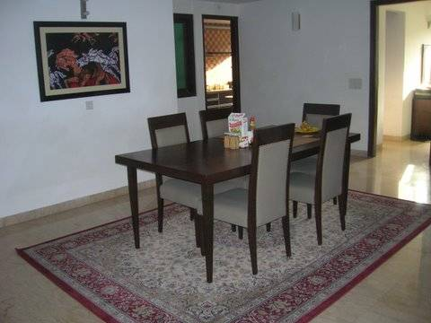 Ramayan Bed and Breakfast, New Delhi, India, India hotels and hostels