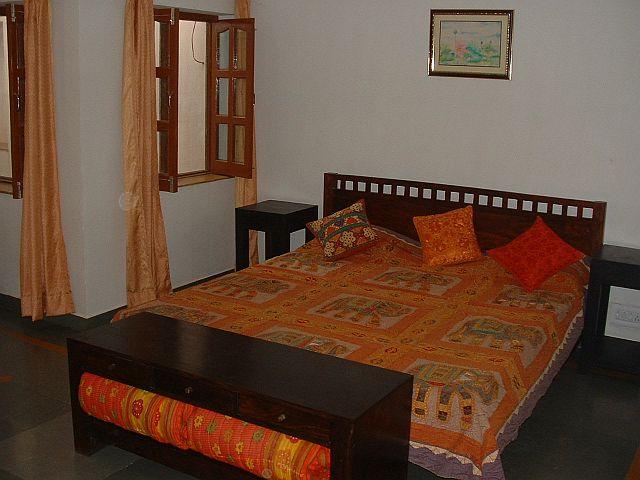 Riddhi Siddhi Bhawan, Jodhpur, India, India hoteli i hosteli