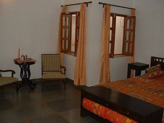 Riddhi Siddhi Bhawan, Jodhpur, India, Najboljih gradova koji će ove godine posjetiti hotele u Jodhpur