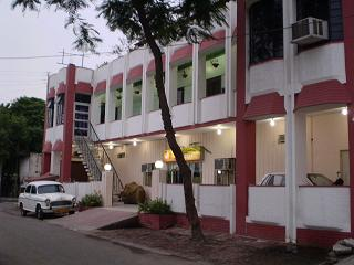 Rose Home Stay, Agra, India, India hotels and hostels