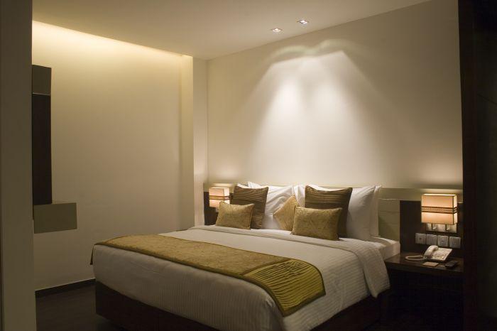 Shervani - New Delhi, New Delhi, India, Blijf in een hotel en ontmoet de echte wereld, niet een toeristische brochure in New Delhi
