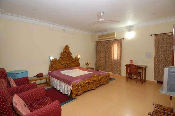 Shri Ram Heritage Hotel, Bikaner, India, low cost deals in Bikaner