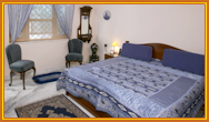 Silver Sands Bed and Breakfast, Jaipur, India, India hôtels et auberges