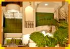 Silver Sands Villa, Jaipur, India, India hôtels et auberges