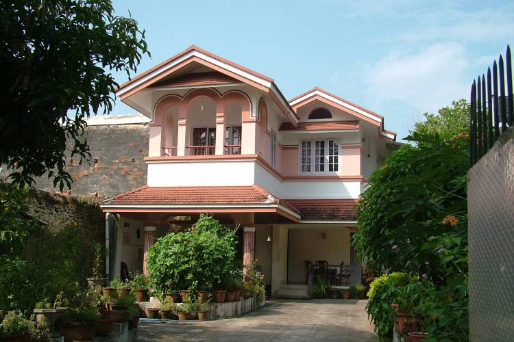 Sithara Homestay, Cochin, India, India hotels and hostels