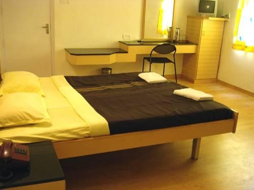 Snooze Inn, Kodaikanal, India, 할인 상품 ...에서 Kodaikanal