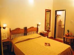 Sreekrishna Ayurveda Panchakarma Centre, Alleppey, India, hotels with free breakfast in Alleppey