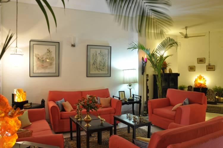 Srivastav.INN Bed and Breakfast, New Delhi, India, أفضل 10 الفنادق وبيوت الشباب في New Delhi