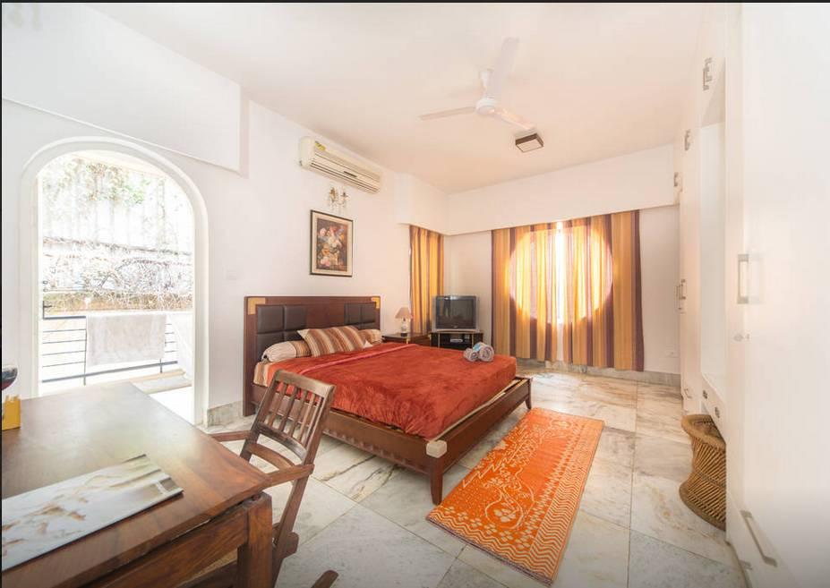Staywithus Homes, Bengaluru, India, excellent travel and hotels in Bengaluru